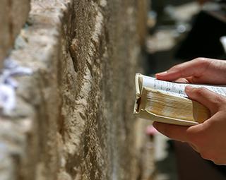 U Coral Beach Club Eilat Geschiedenis Israë...